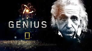Genius (2017)
