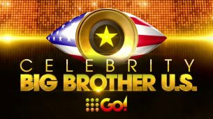 Power of Veto (2) & Live Eviction (2)