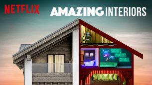 Ultimate Greenhouse, Skatepark Living Room, Tiki Lounge