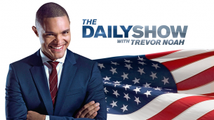 The Daily Social Distancing Show – October 21, 2020