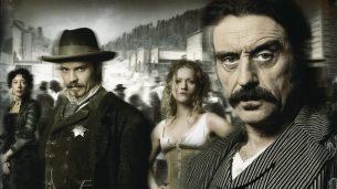 Deadwood (2004)