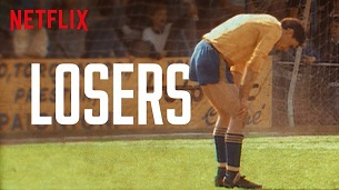 Losers (2019)
