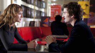 Dragostea dureaza trei ani (2011)