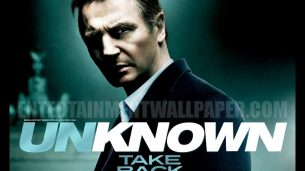 Unknown (2011)