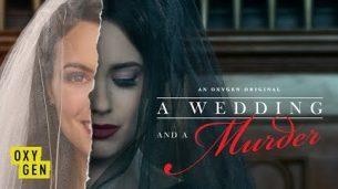 A Wedding and a Murder
