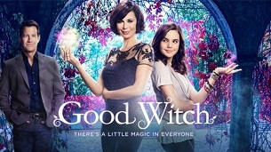 The Good Witch (2008)