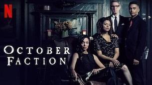 la casa de papel season 1 online subtitrat in romana
