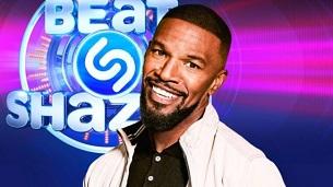 Beat Shazam Celebrity Challenge!