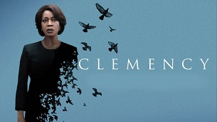 Clemency (2020)