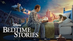 Povești de adormit copiii (Bedtime Stories)
