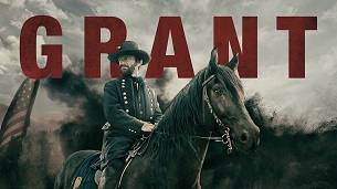 Grant (2020)