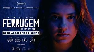 Rust (Ferrugem) (2018)