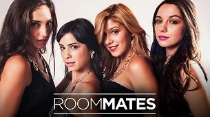 Roommates (2014)