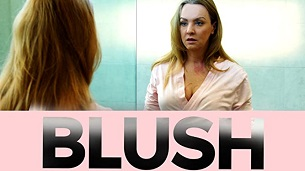 Blush (2019)