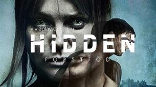 Hidden: Förstfödd (Firstborn) (2019)