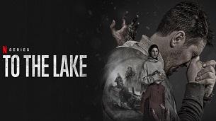 To the Lake – Epidemiya (2019)