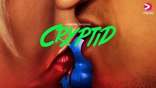 Cryptid (2020)