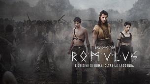Romulus (2020)