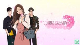 True Beauty (2020)