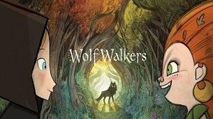 Wolfwalkers (2020)