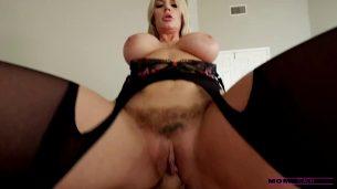 MomsTeachSex – Rachel Cavalli – Let Me Show You