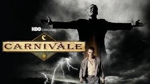 Carnivàle (2003)