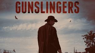 Gunslingers (2014)
