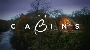 The Cabins (2021)