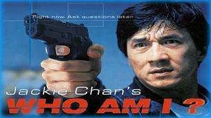 Who Am I? (1998)