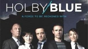 Holby Blue (2007)