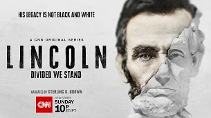 Lincoln: Divided We Stand (2021)