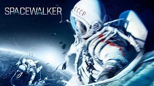 The Spacewalker (2017)