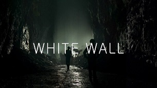 White Wall (2020)