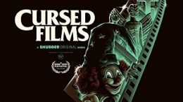 Filme Horror 2021 Online Subtitrate