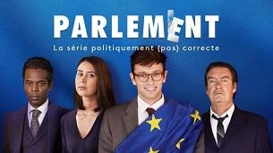 Parlement (2020)
