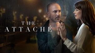 The Attaché (2019)