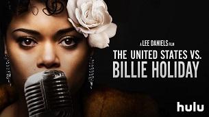 The United States vs. Billie Holiday (2021)