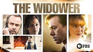 The Widower (2014)