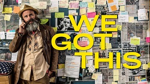 We Got This (2020)