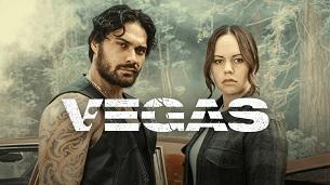 Vegas (NZ) (2021)