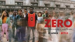 Zero (2021)