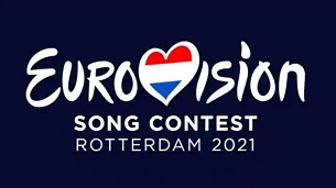 Eurovision Song Contest (2021)