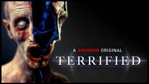 Terrified – Aterrados (2018)