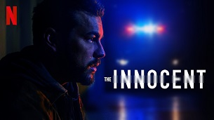 The Innocent (2021)