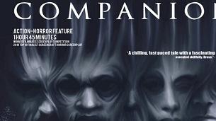 Companion (2021)