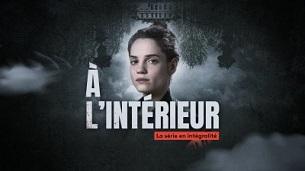Inside – A l'intérieur (2019)
