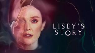 Lisey's Story (2021)