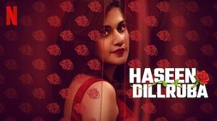 Haseen Dillruba (2021)