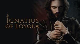 Ignatius of Loyola (2016)