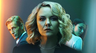 Lie With Me – With Intent (2021)